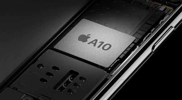手机处理器哪家强? 苹果/高通/联发科/三星/华为等厂商的芯片优缺点分析