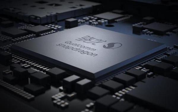 2017年安卓手机芯片市场会是谁的天下?