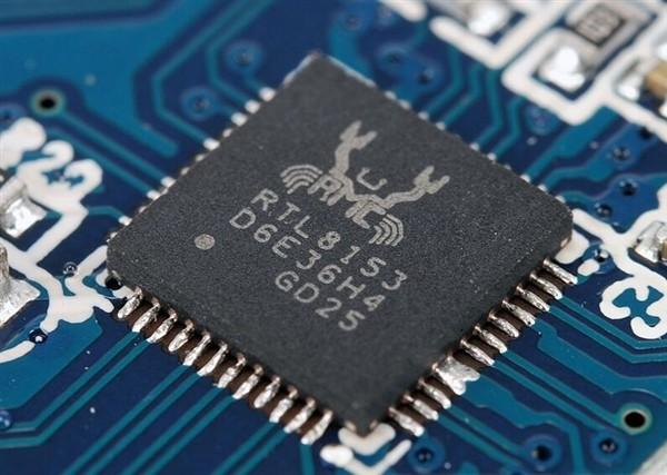 黑客瞄准Realtek声卡芯片 全世界PC遭殃