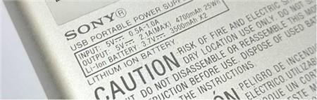USB充电线的优劣对充电速度的影响有多大?