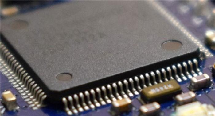 CPU战略目标发生转变 三星研发RISC-V架构自主CPU内核