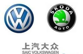 销量成绩比拼 十大车企今年目标完成率统计