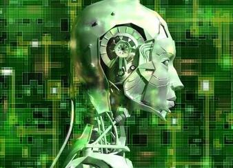"""美国一公司提出人工智能技术将使人类""""起死回生"""""""