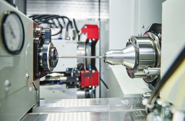认清工业4.0 自动化改造不是引入机器人