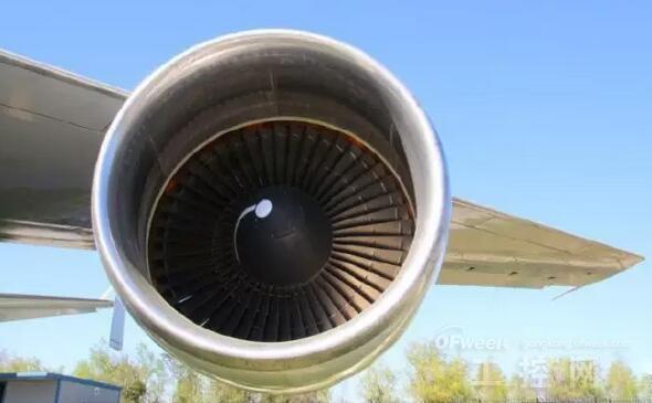 中国航空发动机集团公司(中国航发)在