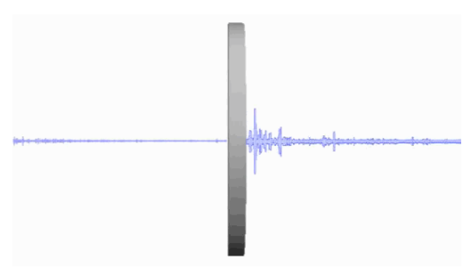黑科技!这款智能耳罩帮你彻底隔绝外界噪音