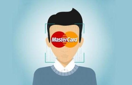 万事达卡宣布与Fit Pay共同开发可穿戴支付设备