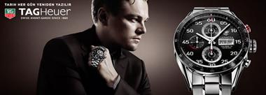 瑞士传统手表制造商该如何应对智能手表的发展?