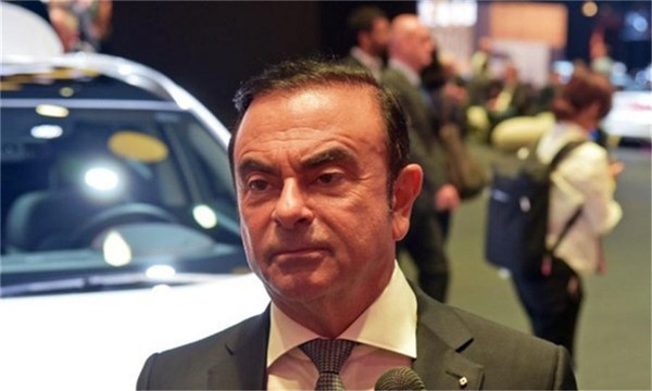 雷诺为什么选择向中国投产低成本电动车?
