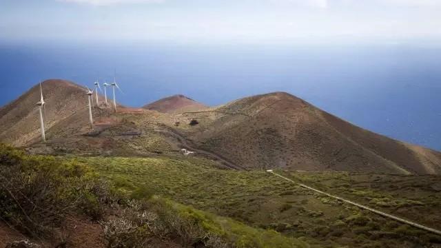 微网与可再生能源 ABB是如何解决并网问题的?