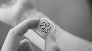可穿戴医疗设备发展潜力巨大 国外研发微型声学传感器