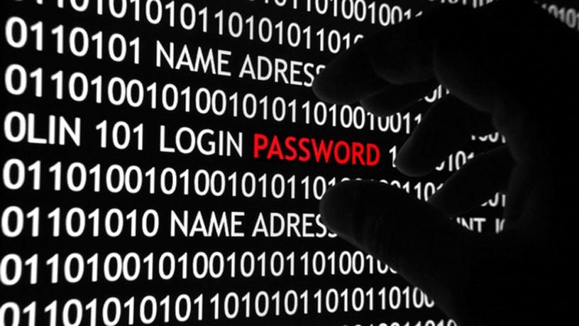 俄罗斯电网遭五角大楼黑客入侵