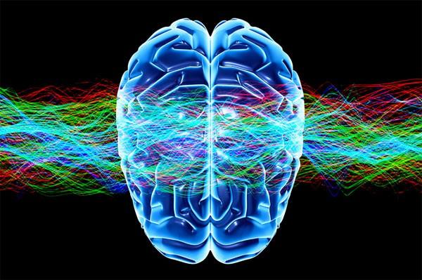 医学最大胆的疗法:用电场刺激大脑深处代替手术