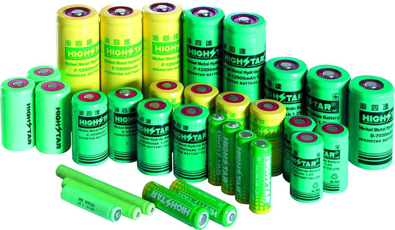 未来5年中国锂电池行业预测分析