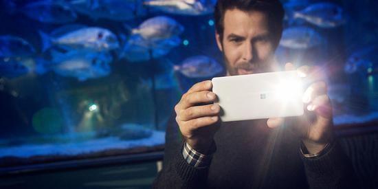 这些LED补光灯你都见过吗?iPhone7/vivoX9等新机用哪种技术?