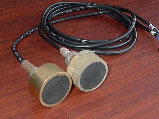 微型声学传感器助力可穿戴医疗设备