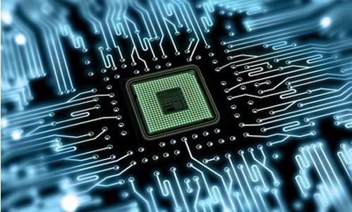 应用辐射各行各业 传感器市场即将爆发
