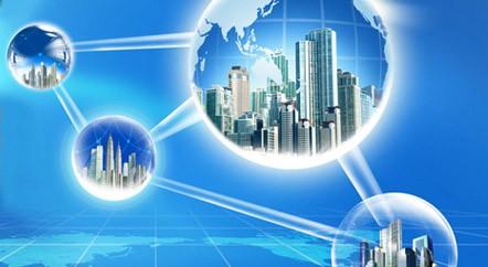 智慧安防成新型智慧城市评价重点