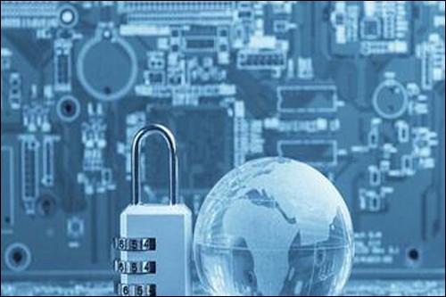 智慧城市推动下 安防产业持续高增长