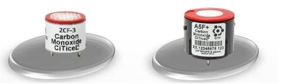 霍尼韦尔对传感器创新的理解