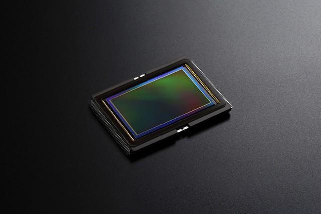 OminiVision发4款传感器 增强拍照性能