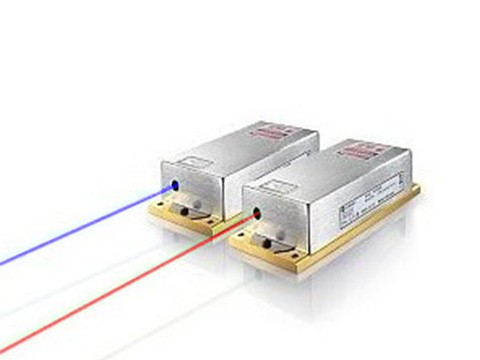 紫外激光和红外激光在材料加工中有什么不同