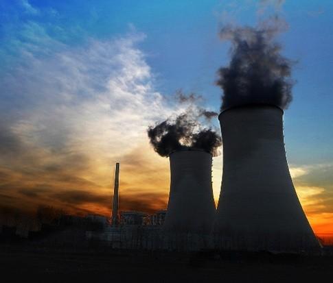 煤价高烧难掩产能仍过剩的现实