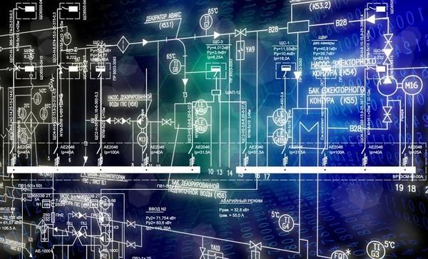 常用分析电路的方法有以下几种:   1、直流等效电路分析法   在分析电路原理时,要搞清楚电路中的直流通路和交流通路。直流通路是指在没有输入信号时,各半导体三极管、集成电路的静态偏置,也就是它们的静态工作点。交流电路是指交流信号传送的途径,即交流信号的来龙去脉。   在实际电路中,交流电路与直流电路共存于同一电路中,它们既相互联系,又互相区别。   直流等效分析法,就是对被分析的电路的直流系统进行单独分析的一种方法,在进行直流等效分析时,完全不考虑电路对输入交流信号的处理功能,只考虑由电源直流电压直