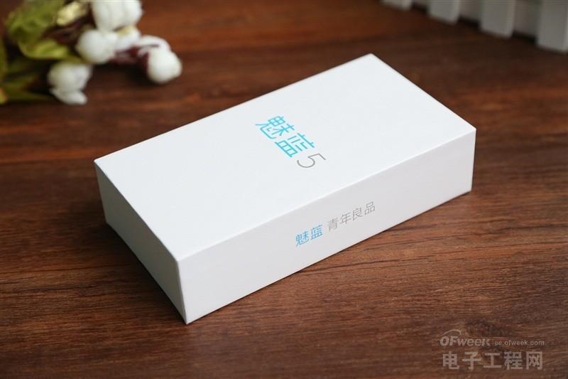 魅蓝5详细评测:699元!高颜值、综合体验良好的不二选择?