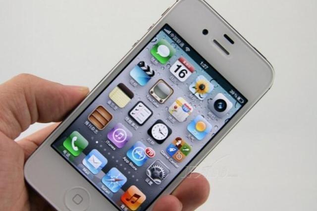 """苹果重走翻新路 是""""逐利""""还是""""冒险""""?"""