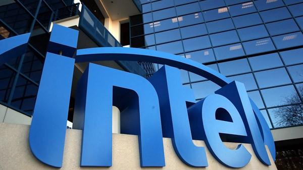 英特尔开发硅光子技术 提升数据中心芯片效率