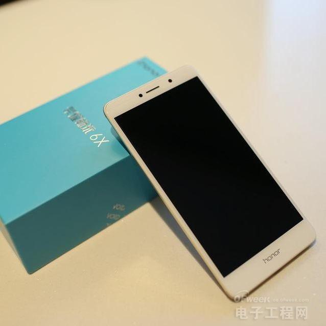 荣耀畅玩6X详细评测:999元!最便宜双摄像头手机?性价比怎样?