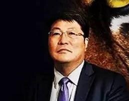 赵伟国:在紫光眼里 中兴是下一颗棋子