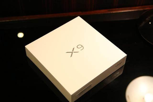 vivo X9/vivo X7对比:X9与X7孰美?Funtouch OS3.0有啥新功能?