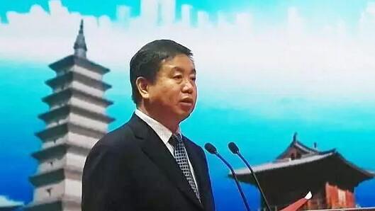京津冀协同发展合作项目举行签约仪式 总投资244亿元11个合作项目