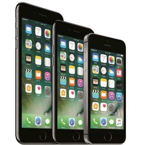 iPhone美国造是否可行?最大的难题在哪里?