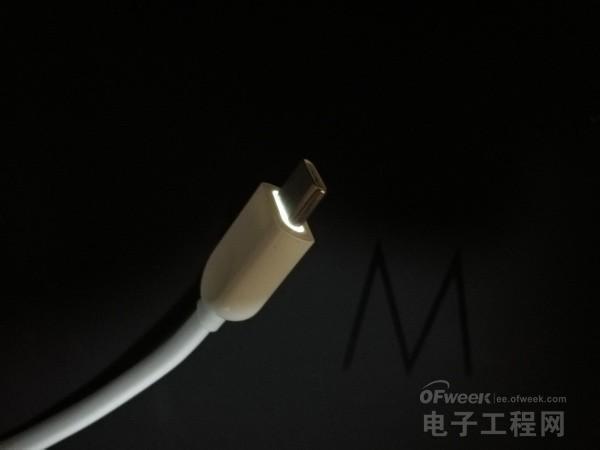 锤子 M1L 上手体验:大多数人都会喜欢的一款产品