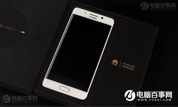 16款6GB运存手机盘点:6GB内存手机有哪些?Mate9 Pro/vivo Xplay6/小米MIX/一加3T 哪个好?