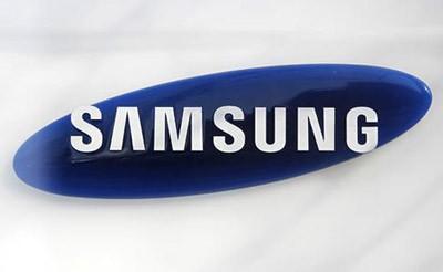 韩国三星电子考虑将公司一分为二