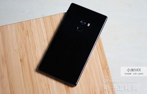 八款6英寸以上大屏手机横比:小米MIX/华为Mate9/OPPO R9s Plus/三星C9 Pro哪个好?