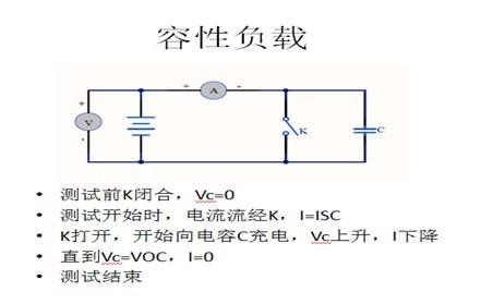 塔吊回转变阻箱接线图讲解