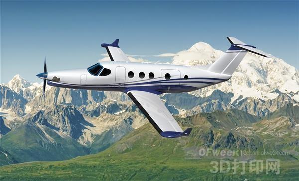 5%的航空飞机发动机