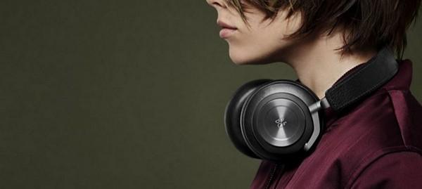 全球无线耳机市场爆发 传感器需求旺盛