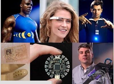 这也许是你想要的:美国大学团队研发的一款超轻可穿戴健康监测设备