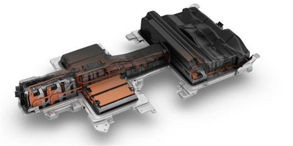 大众在德国建立电池工厂用于电动高尔夫