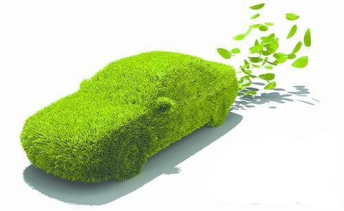 2000辆新增纯电动车配置结果发布
