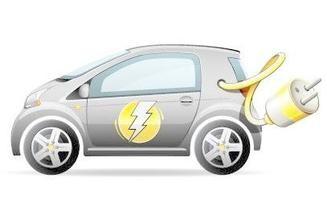 电动汽车,误国论,动力电池,换电,环保