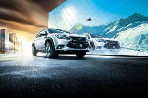 比亚迪唐,新能源汽车,销量第一,电动汽车,动力电池