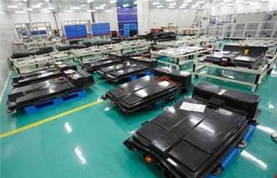 特斯拉,电动汽车,动力电池起火,充电设施