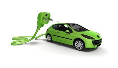 董明珠,川普,比亚迪,网约车,新能源汽车号牌